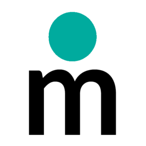 Color turquesa de la marca Martiluchi