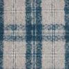 Cojín Wool detalle