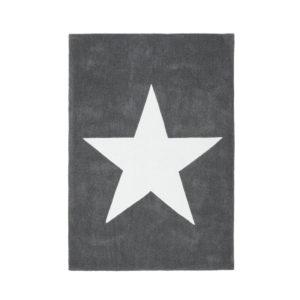 alfombra-estrella-gris