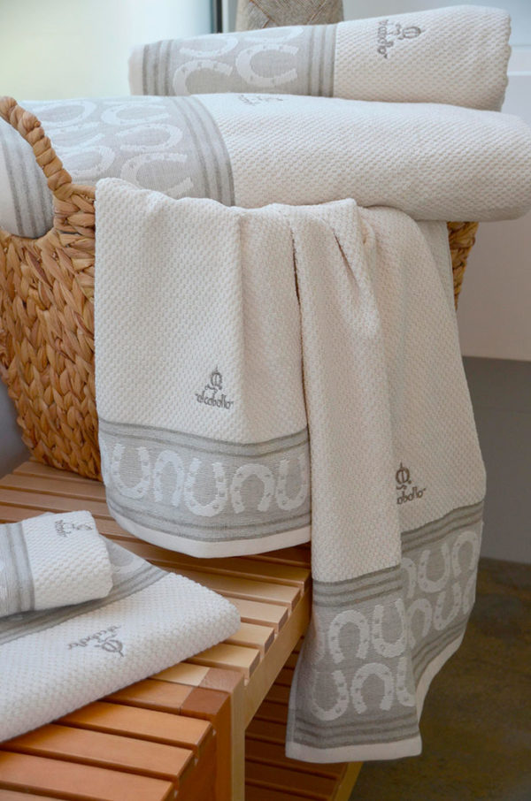 toalla-umbrete