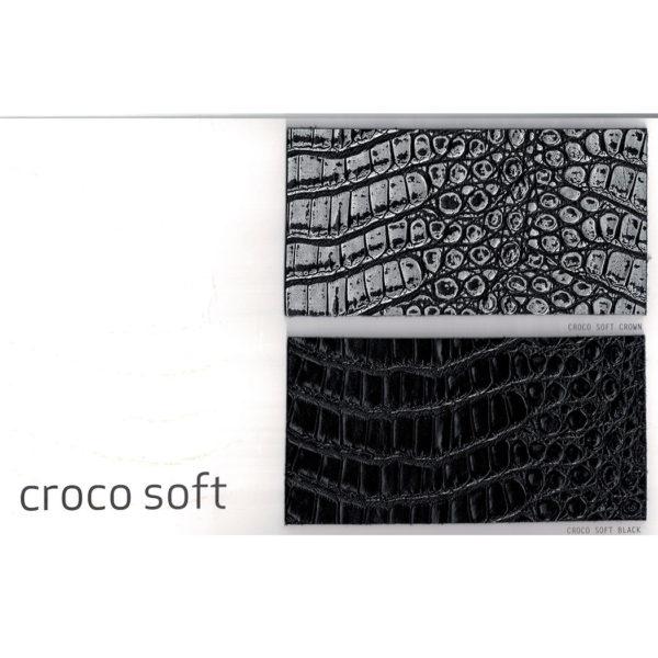 Croco soft A
