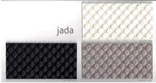 Jada A
