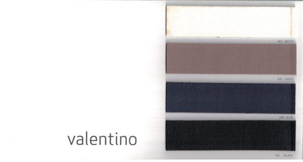 Valentino A